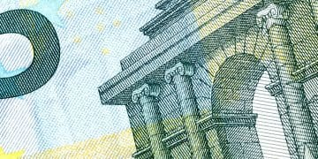 5 banknote